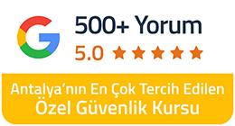 500-yorum-en-iyi-ozel-guvenlik-kursu